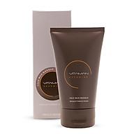 Mặt Nạ Bùn Vitaman Grooming Face Mud Masque 100ml thumbnail
