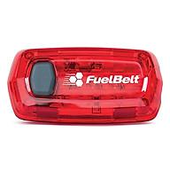Đèn kẹp FuelBelt FIRE LIGHT LED thumbnail