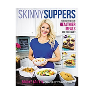 Skinny Suppers thumbnail