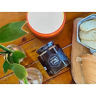 Mật Ong Hoa Nhãn 230G Honeyland thumbnail