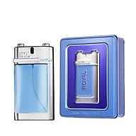 Nước Hoa LONKOOM PARFUM for Men Royal Perfume Aromatic-Fougere Fragrance Men s Eau De Parfum EDP Fragrance 100ml 430 thumbnail