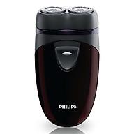 Máy Cạo Đa Năng Philips PQ206 - Hàng Chính Hãng thumbnail