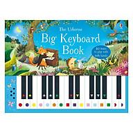 Big Keyboard Book thumbnail