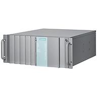 Máy tính công nghiệp SIMATIC IPC847D SIEMENS 6AG4114-2QJ42-2XX0 Hàng chính hãng thumbnail