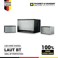 Loa Bluetooth Thonet And Vander LAUT thumbnail