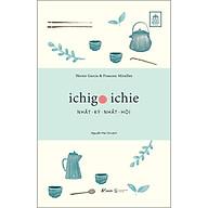 Ichigo Ichie - Nhất Kỳ Nhất Hội thumbnail
