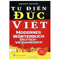 Từ Điển Đức Việt thumbnail