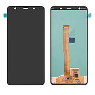 Màn hình thay thế danh cho SAMSUNG A750 A7 2018 thumbnail