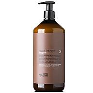 Mặt nạ dưỡng bóng tóc NASHI Filler Therapy Lifting Milk 3 Italy 1000ml thumbnail