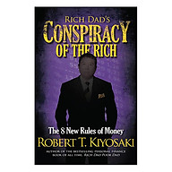 RICH DADS CONSPIRACY OF THE RICH thumbnail