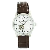 Đồng hồ đeo tay Nam hiệu Venice C618SGTCWRN thumbnail