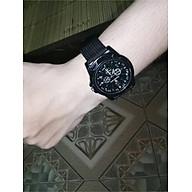 Đồng hồ camo lính thủy thumbnail