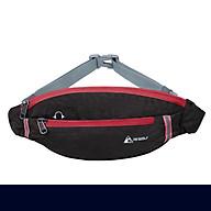 Túi đeo hông thể thao Hewolf - Hàng chính hãng thumbnail