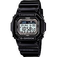 Casio G-shock G-lide Watch GLX-5600-1J thumbnail