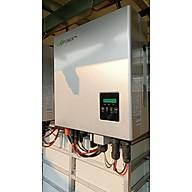 Inverter Hybrid LUXPOWER Parallel 5kW - LXP5K thumbnail