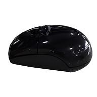 Chuột không dây Mitsumi W5608, Wireless 2.4 Ghz - Hàng chính hãng thumbnail