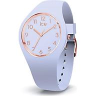 Đồng hồ Nữ ICE WATCH 015329 thumbnail