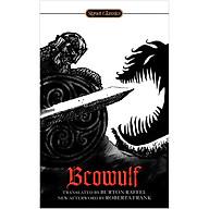 Beowulf thumbnail