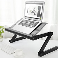 Bàn Để Laptop Chân Gấp llano thumbnail
