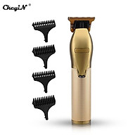 CkeyiN Professional Hair Clipper Cordless Rechargeable RC450 thumbnail