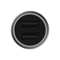 Sạc ô tô Mi car charger Pro 18W GDS4104GL - Hàng chính hãng thumbnail