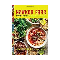 Hawker Fare thumbnail