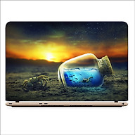 Mẫu Dán Decal Laptop Cực Cool - Mã DCLTCC 090 thumbnail