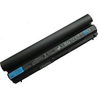 Pin thay thế cho laptop ( Dùng cho các máy Dell E6320 6220 6230) thumbnail