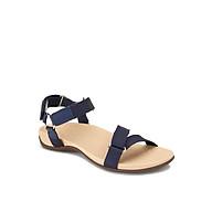 Giày Sandals Nữ VIONIC W Candace thumbnail
