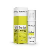Kem dưỡng ẩm dành cho da lão hóa Dermaceutic Pháp - Regen Ceutic thumbnail