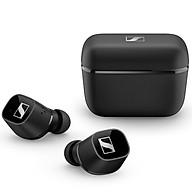Tai Nghe Bluetooth True Wireless Sennheiser CX 400BT - Hàng Chính Hãng thumbnail