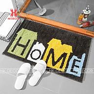 Thảm trang trí, thảm trải sàn, thảm bếp, thảm phòng khách, thảm lông, thảm chùi chân, thảm lót sàn nhà thumbnail
