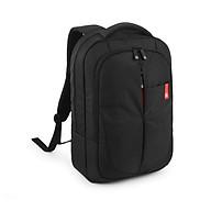 Balo laptop AGVA NW8011 15.6 - ĐEN thumbnail