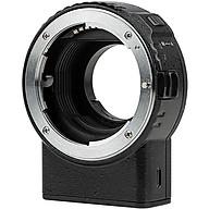 Ngàm chuyển ống kính lấy nét tự động Viltrox NF-M1 cho Nikon F-Mount đến máy ảnh M 4 3 Hàng Nhập Khẩu thumbnail