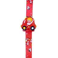 Đồng hồ Trẻ em Smile Kid SL063-02 - Hàng chính hãng thumbnail