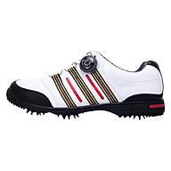 Giày Golf Nam PGM Golf Classic Cleats XZ019 thumbnail