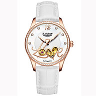Đồng hồ nữ chính hãng KASSAW K992-2 thumbnail
