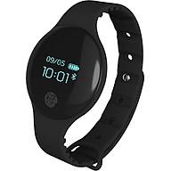Đồng hồ thông minh SANDA theo dõi sức khoẻ đa chức năng JS-SD138 thumbnail