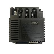 Mạch điều khiển ô tô xe điện JR1788RX-12V (xe KUPAI 2020) bảo hành 03 tháng thumbnail