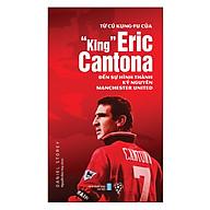 Từ Cú Kung-fu Của King Eric Cantona Đến Sự Hình Thành Kỷ Nguyên Manchester United thumbnail