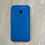 Nắp lưng dành cho Nokia 530 thumbnail
