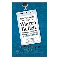 Màn Trình Diễn Trí Tuệ Của Warren Buffett - Những Câu Chuyện Tại Hội Nghị Thường Niên Berkshire Hathaway thumbnail