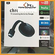 Hdmi Không Dây, Bộ Truyền Tín Hiệu Hdmi Không Dây Xịn - HomeComputer thumbnail
