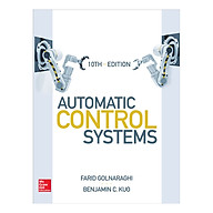 Automatic Control Systems thumbnail
