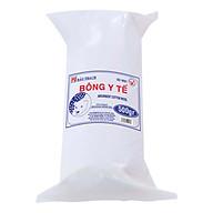 Bông Gòn Y Tế Bảo Thạch Thấm Nước 500g thumbnail