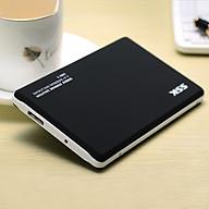 Hộp đựng ổ cứng HDD Box 3.0 SSK HE-V300 Hàng Nhập Khẩu thumbnail