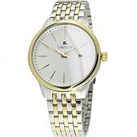 Đồng hồ đeo tay Nam hiệu Venice C2581SGDACSA thumbnail