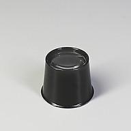 Kính Lúp Gắn Mắt 1030 Nón - Hàng Nhập Khẩu thumbnail