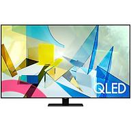 Smart Tivi QLED Samsung 4K 49 inch QA49Q80TA thumbnail