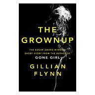 The Grownup thumbnail